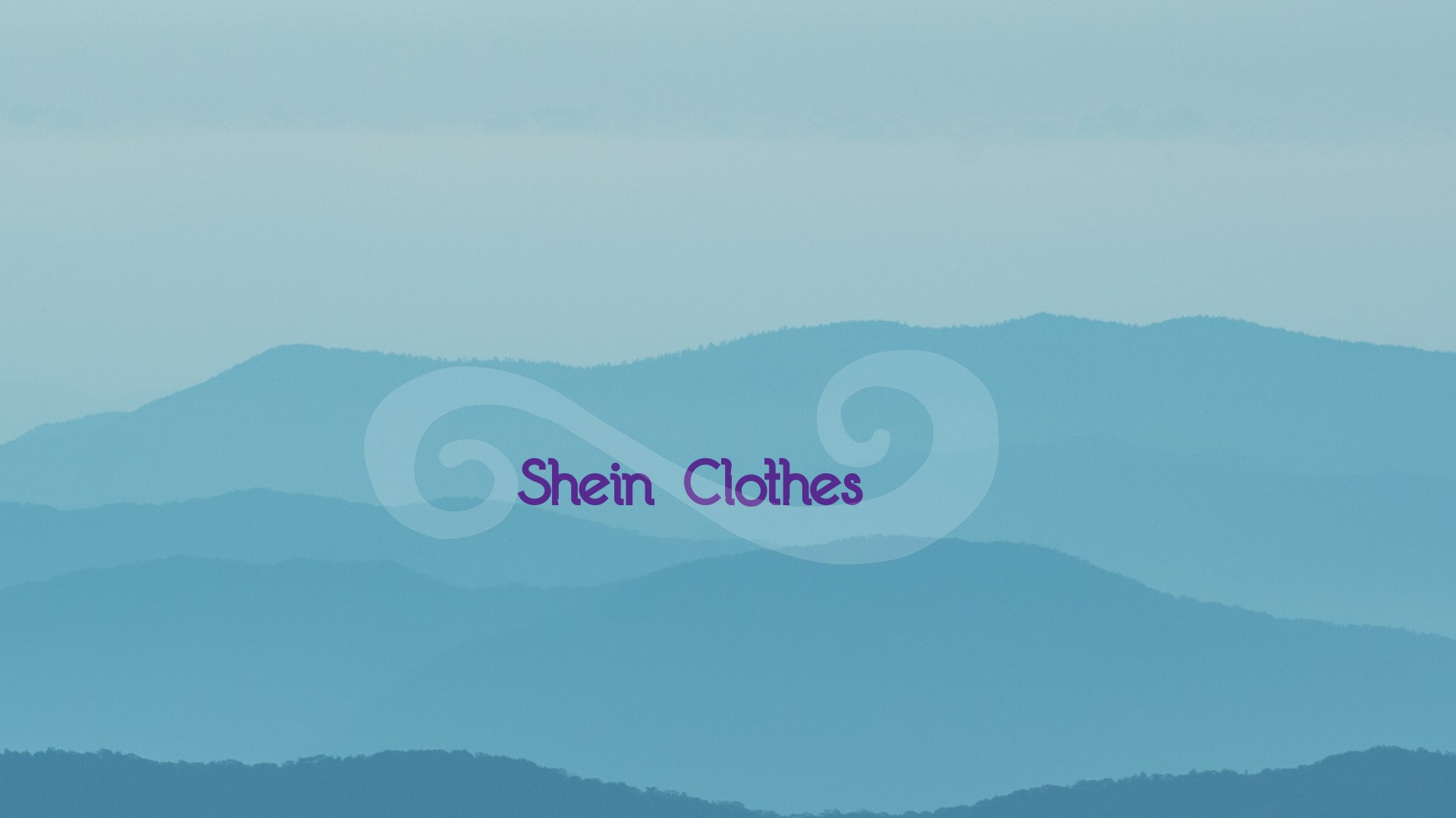 What is Shein? Cheap, Good Clothes