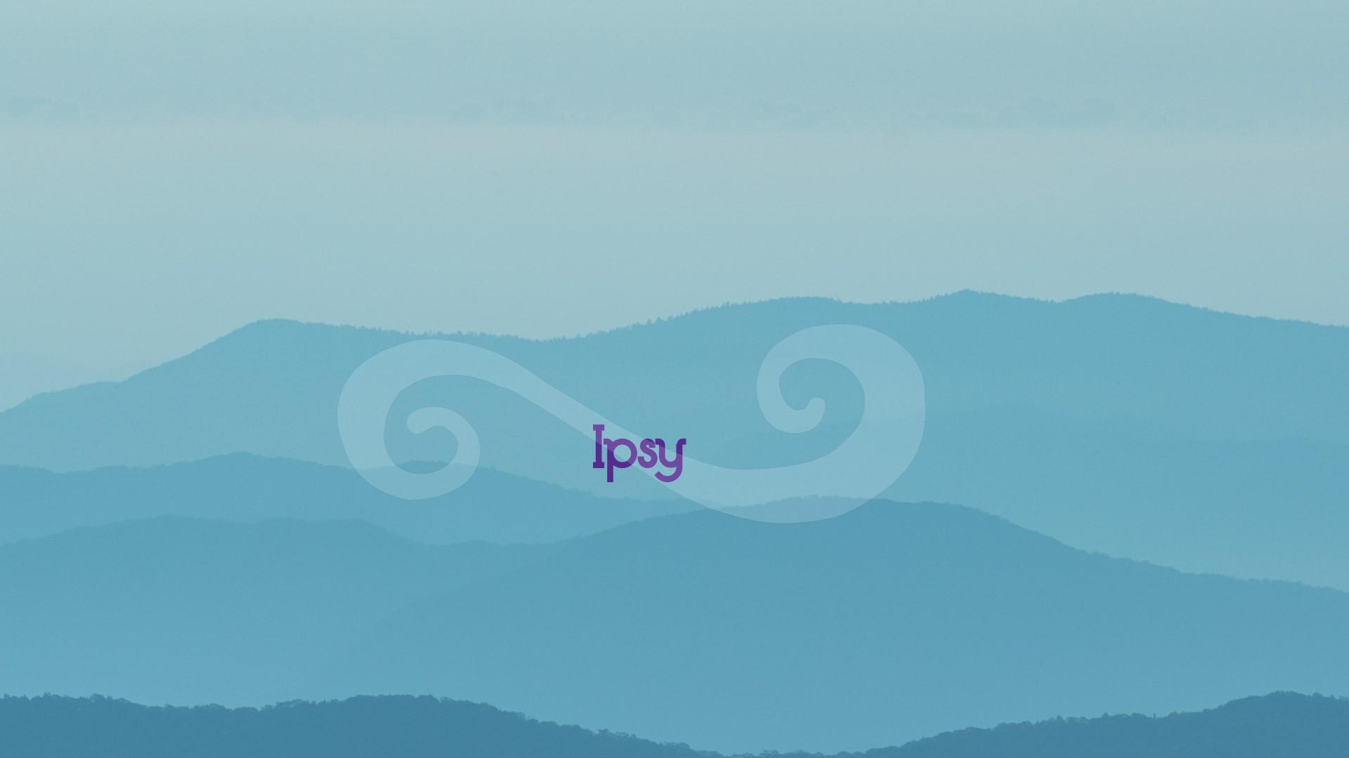 Ipsy Subscription- Is it Worth it?