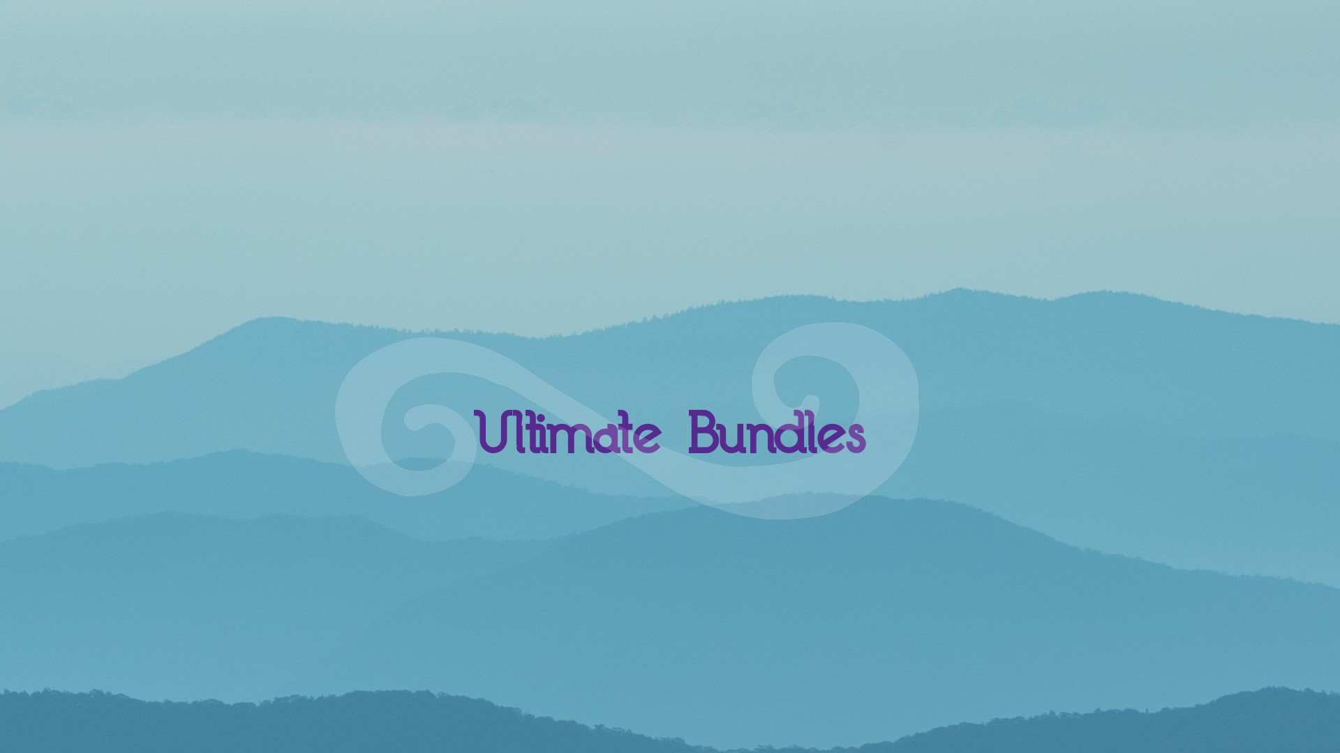 What is Ultimate Bundles- Is it worth it?