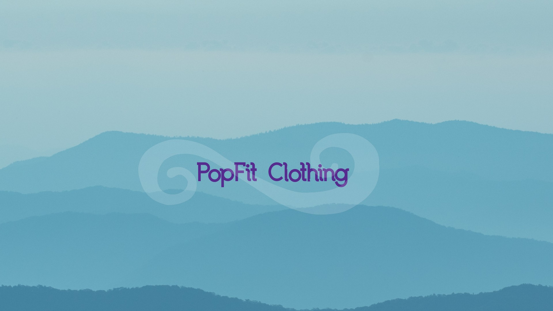 What is PopFit Clothing?-Yay or Nay?